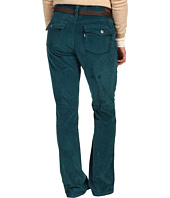 Levi's® Womens - 515™ Boot Cut Corduroy