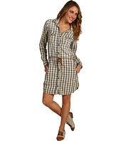 Maison Scotch - Plaid Dress