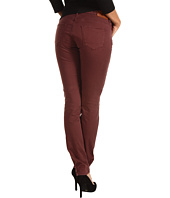 Maison Scotch - La Parisienne Skinny in Bordeaux
