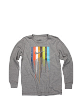 Nike SB - L/S Staying Up Comeback Waffle Crew Top (Big Kids)