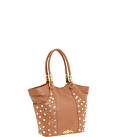 Betsey Johnson - Light Bright Tote