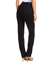 Levi's® Womens - 512™ Perfectly Slimming Skinny Jean