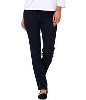 Levi's® Womens - Mid Rise Styled Skinny
