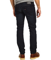 Levi's® Mens - 511™ Slim Fit