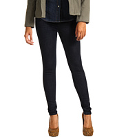 Levi's® Womens - Legging