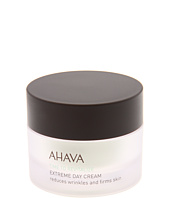 AHAVA - Extreme Day Cream (1.7 oz.)