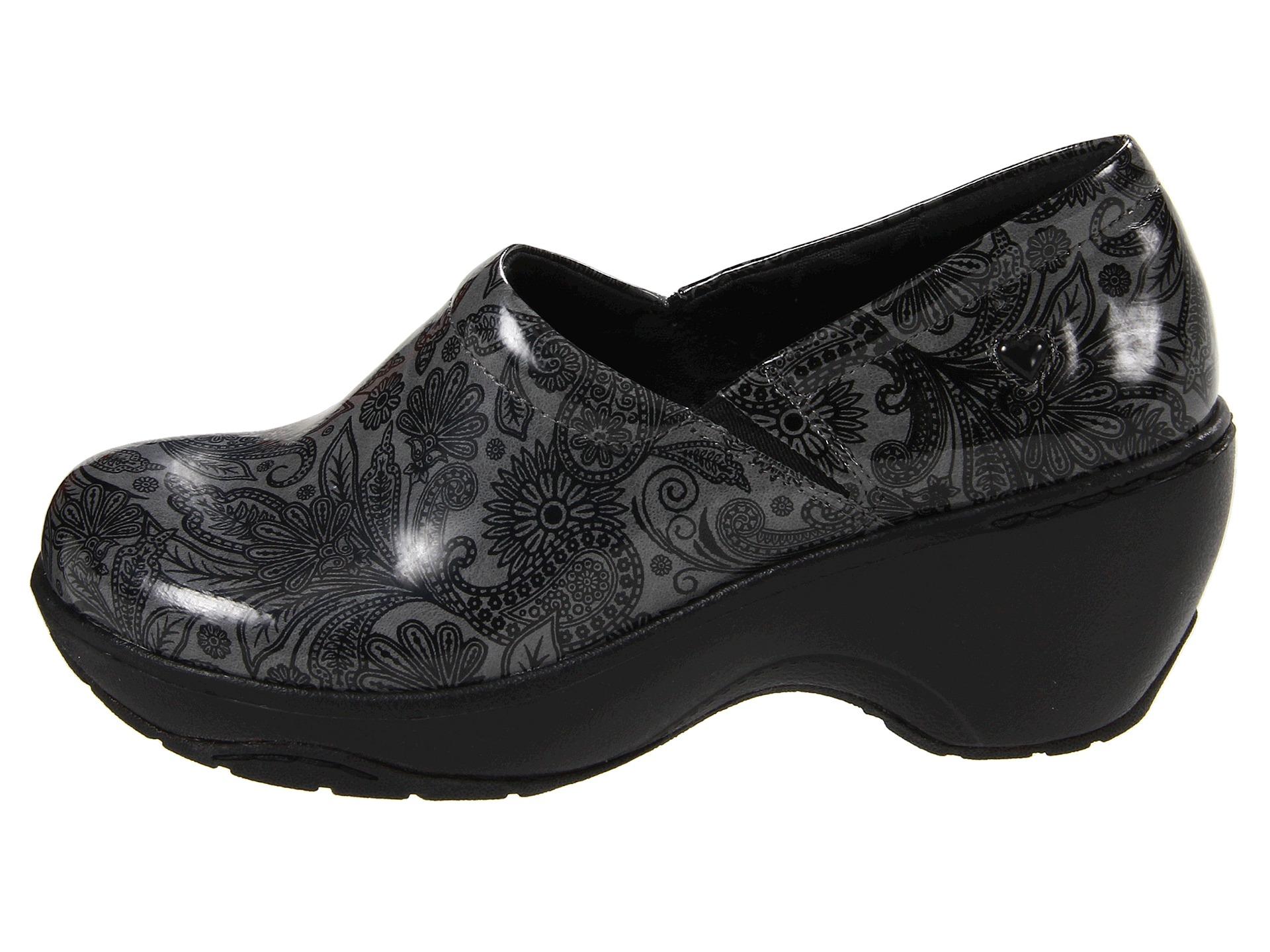 Nurse Mates Bryar Shoes Reviews