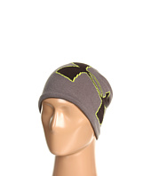 Under Armour - UA Billboard Beanie