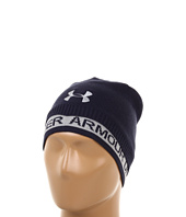 Under Armour - UA Layered Beanie