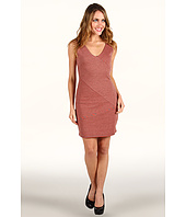 Jack by BB Dakota - Corina Ponte Dress