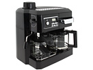 Combination Coffee/Espresso Machine