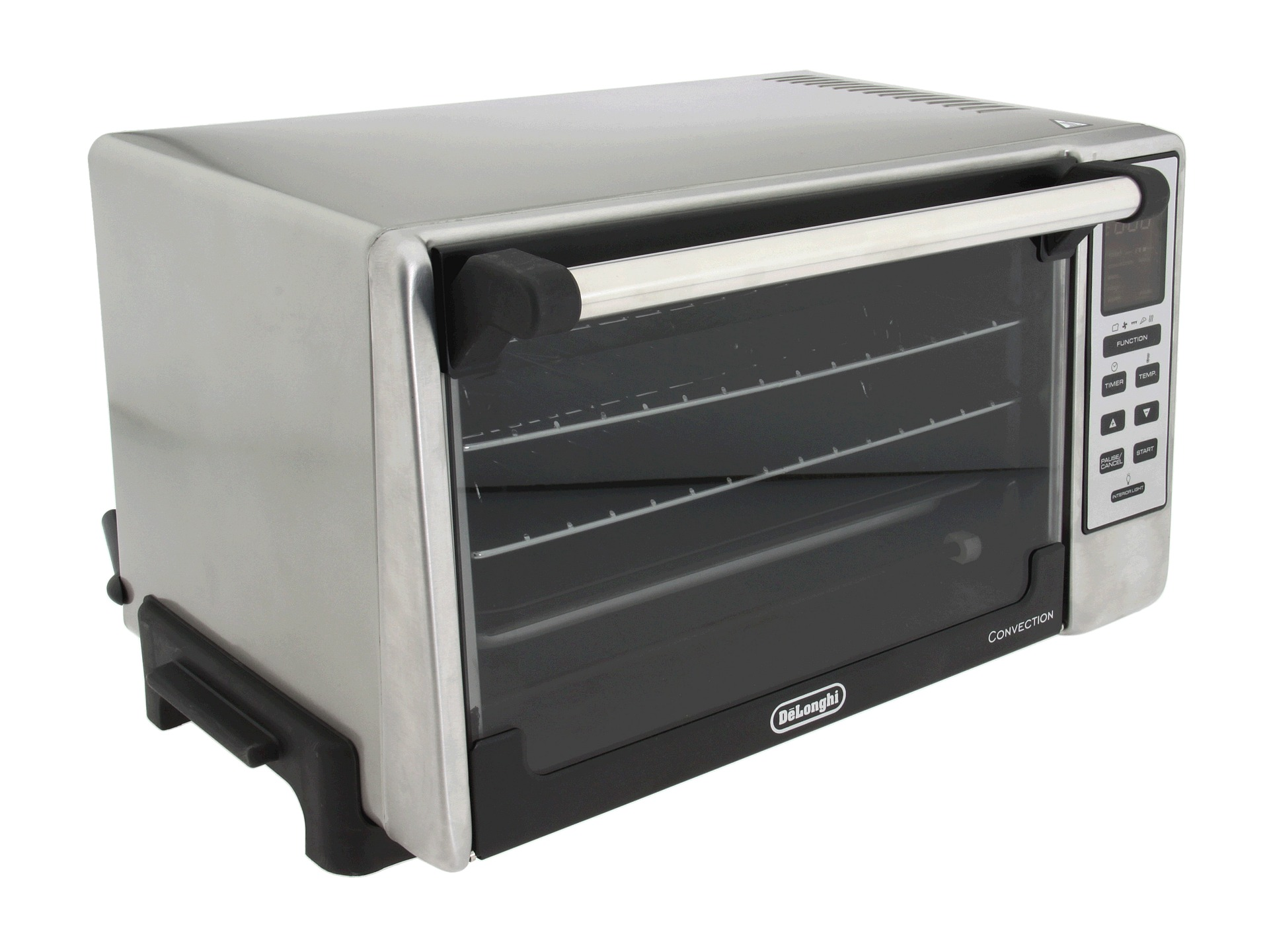 No results for delonghi convection toaster oven - Search Zappos.com