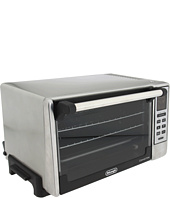 DeLonghi - Convection Toaster Oven