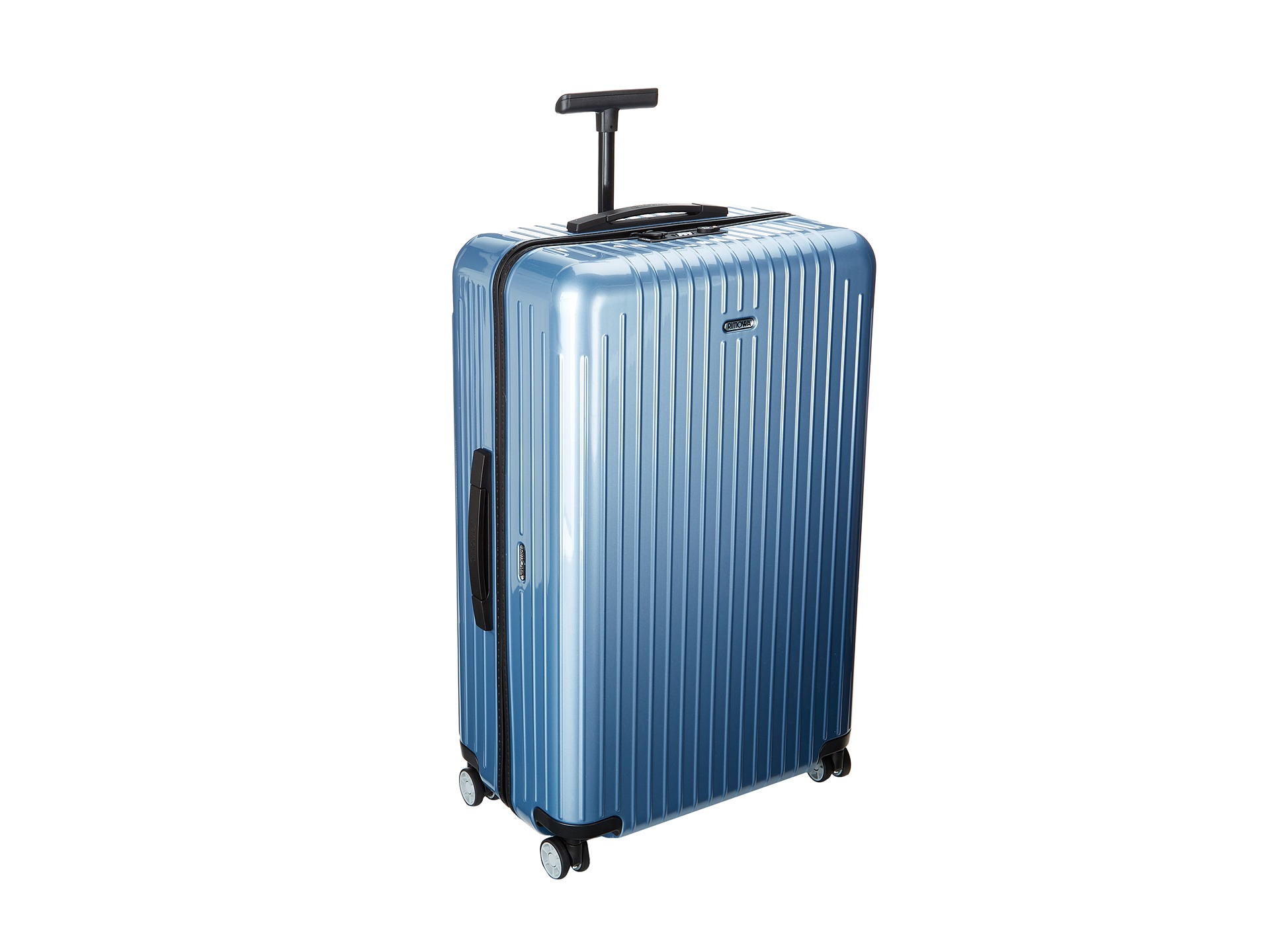 rimowa salsa air 29 multiwheel pearl rose free shipping both ways. Black Bedroom Furniture Sets. Home Design Ideas