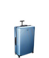 Rimowa - Salsa Air - 32