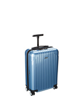 Rimowa - Salsa Air Ultralight - Cabin Multiwheel IATA 21