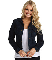 Levi's® Womens - Styled Trucker