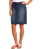 Levi's® Womens - Tailor Pencil Skirt