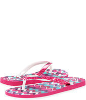 Roxy Kids - Pebbles (Toddler/Youth)