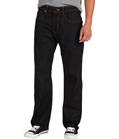 Levi's® Mens - 569® Loose Straight - Engine Flap