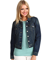 Levi's® Juniors - Authentic Trucker Jacket