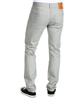 Levi's® Mens - 508™ Regular Taper Twill