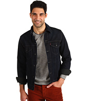 Levi's® Mens - Trucker Jacket