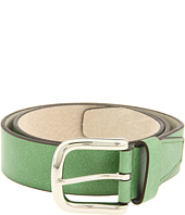 Lodis Accessories - Tab Chic Grommet Pant Belt
