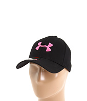 Under Armour - UA Blitzing Stretch Fit Cap