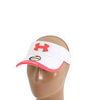 Under Armour - UA Changeup Visor