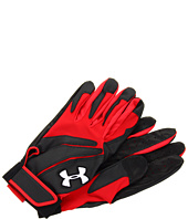 Under Armour - Clean Up IV Batting Glove