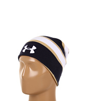 Under Armour - UA Switch It Up Beanie