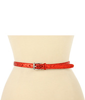 Cole Haan - Village Skinny Belt