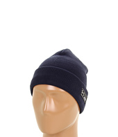 Under Armour - UA Sideline Beanie
