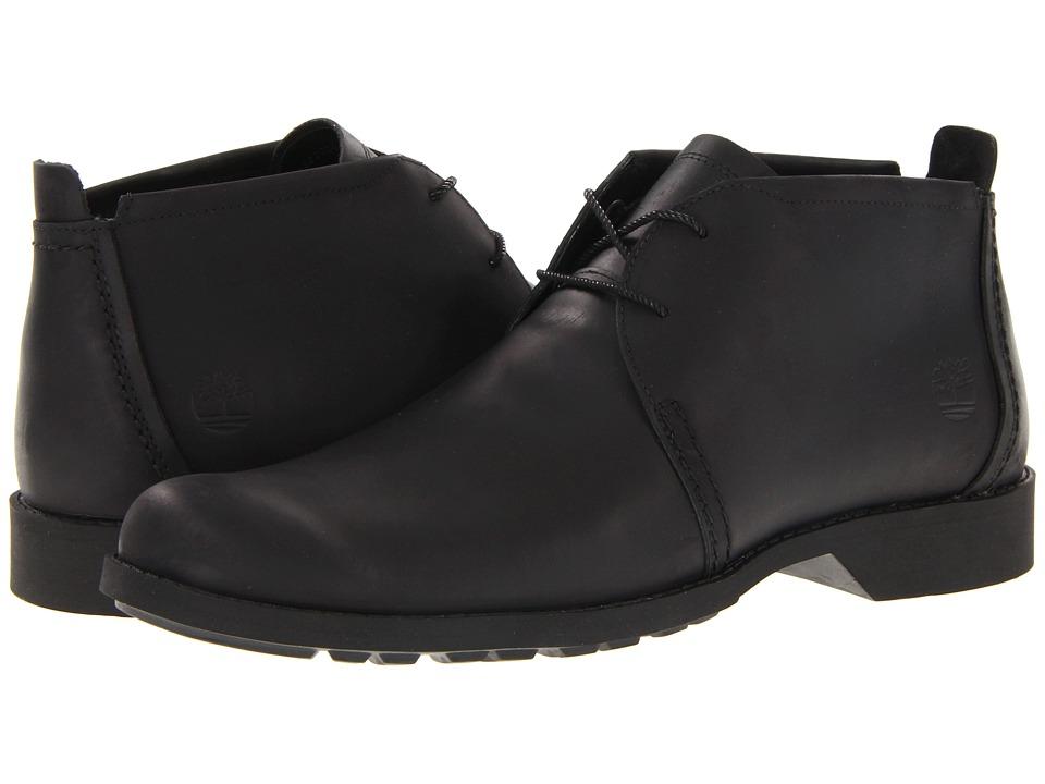 Cosmo S Shoe Leather Repair