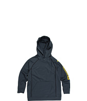 Columbia Kids - Tech Fleece Pullover (Little Kids/Big Kids)