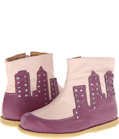Livie & Luca - Bay Boot (Infant/Toddler/Youth)