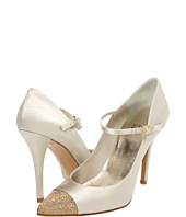 Stuart Weitzman Bridal & Evening Collection - Glocapsize