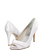 Stuart Weitzman Bridal & Evening Collection - Bowover