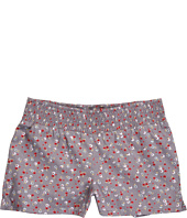 O'Neill Kids - Starfish Short (Little Kids/Big Kids)