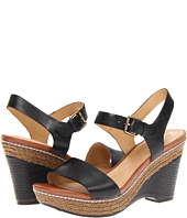 Naturalizer - Lark Wedge