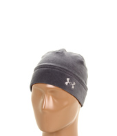 Under Armour - UA Blustery II Beanie