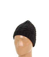 Under Armour - UA Coffee Run Beanie