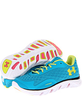 Under Armour - Women's UA Spine RPM Storm