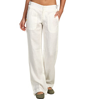 Lole - Rennie 2 Linen Pants