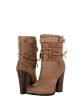 Nine West - Kelsbelle
