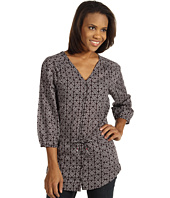 Lole - Dream Poplin Tunic