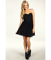 Jack by BB Dakota - Colina Dress
