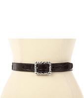 Cheap Brighton That Girl Pant Belt Multi Pearl