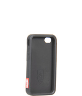 Vans - Vans iPhone Case